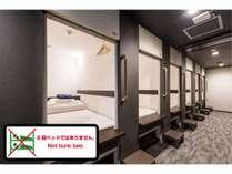 【サマープラン】素泊まり♪JR鳥取駅より徒歩3分♪【無料朝食】