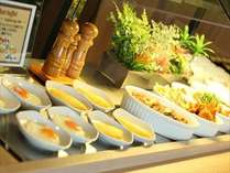 ■洋食コーナー