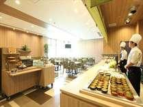 ◆レストランは55席ございます。