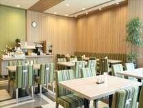 ◆レストラン