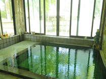 咲花温泉 柳水園