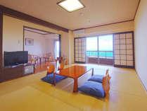 【GW限定】夏を先取り♪レジャープール&コマカ無人島で遊ぼう☆<素泊り>