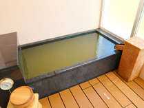 【本館】天然温泉付き和室(8畳)