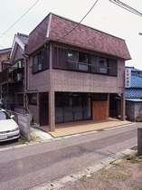 民宿旅館 杉浦荘◆じゃらんnet