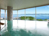 <一人旅に♪ビジネスに♪>浜名湖を眺めながらゆっくり過ごす~浜夕会席プラン