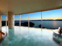 <一人旅に♪ビジネスに♪>浜名湖を眺めながらゆっくり過ごす~風月会席プラン