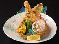 ◇料理長おすすめの会席料理を味わいにかんぽの宿彦根へ~玄宮(げんきゅう)プラン~◇