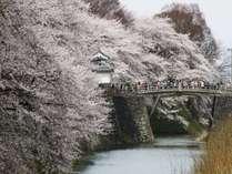 【素泊まり】お花見に最適♪桜の名所まで約10分!山形駅まで徒歩約7分!