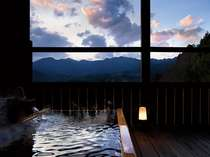 料亭穀雨の季節会席付き宿泊プラン 『月彩』かっさい