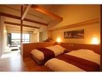 【じゃらん限定】 熊野を自由に楽しむ宿泊プラン(食事なし)
