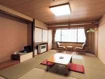 10畳【和室】