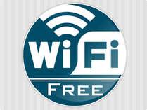 ≪ショートステイ/素泊まり≫チェックインから12時間滞在。駒込駅から徒歩30秒!Wi-Fi接続無料
