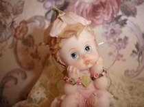 待ち遠しい赤ちゃんの誕生★お2人だけの貴重な最後のご旅行の思い出に・・