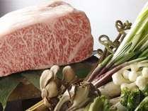 【こだわり食材】飛騨高山の豊かな自然が生んだ滋味溢れる地場産食材。旬のもの・地のものを味わう贅沢。