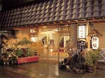 ようこそ山田屋へ♪訪れるお客様が幸せを感じていただけるよう、心をこめておもてなし致します。