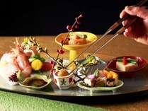 ◇和処「よしの」料理イメージ