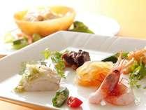 ◇中国料理「珠江」料理イメージ