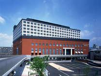 ホテル日航 奈良◆じゃらんnet
