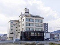 ホテル 一景閣◆じゃらんnet