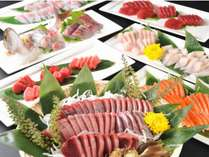 期間限定【アルコール飲み放題90分付】レストランリニューアル!!「海鮮ビュッフェ」プラン