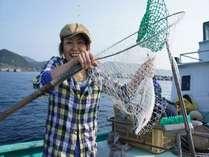 初心者大歓迎!須崎港から下田湾までクルージング♪お二人様から手ぶらで船釣り体験プラン