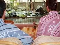 【50歳からの大人旅】ゆったり温泉旅行★量より質の『美味少量会席』プラン《館内利用券500円付》