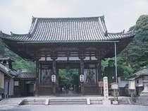 源氏物語ゆかりの地◇◆石山寺◆◇