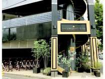 THE LIMELIGHT KYOTO (京都府)