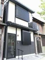Stay SAKURA Kyoto(ステイサクラ)東寺南I (京都府)