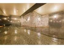 天然モール温泉 ホテルパコ帯広 十勝の湯