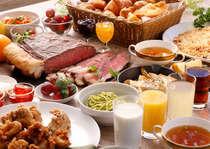 【早期割30リニューアル☆朝食付きプラン】】30日前の早期予約限定の先取りプラン!