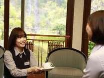 【トロ〜リすべすべ絶景露天風呂の宿】かなぎ観光ホテル