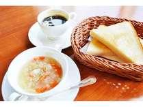 【早得☆28】南の島で過ごす休日☆朝食付