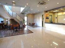 水前寺コンフォートホテル