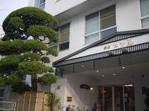 旅館 たか屋◆じゃらんnet