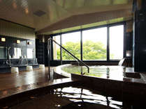 天然温泉の添田温泉は英彦山の登山や散策後の疲れを癒すにはちょうど良い効能があります!