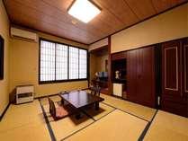 *【本館(旧館):8畳】洗面台付のお部屋(トイレは共同となります)