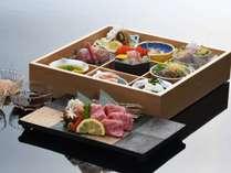 松阪牛食べつくしプラン