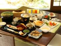 【1泊朝食付】お仕事後でも間に合う!選べる和洋食