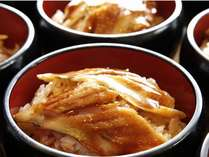 ◆和洋バイキング朝食(姫路名物あなご飯)「イメージ」