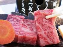 日本三大和牛「松阪牛」