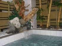 嬉野温泉 貸切陶器風呂の宿 静雲荘