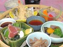 【ネット限定】【格安】ビジネスプラン ゆの森弁当1泊2食付き