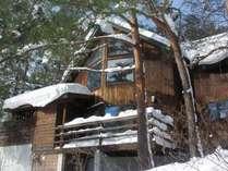 【3/7からのプラン】2016 春スキー&スノボ♪ 白馬五竜&Hakuba47 リフト1日券セット素泊りプラン