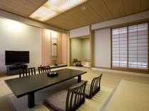 露天付客室,三重県,味覚の宿 幸洋荘
