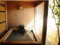 露天風呂付客室,三重県,味覚の宿 幸洋荘