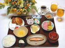 ■□朝食付□■スタンダードプラン
