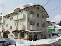 ロイヤルハジメ (兵庫県)