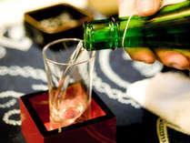 こだわりの生酒『亀五郎』をぜひお試しくださりご満足いただければ幸いです