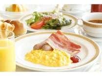 【直前割】ビジネスマンに朗報!本格サウナでリラックス♪選べる和洋の朝ごはん付&チェックアウト12時